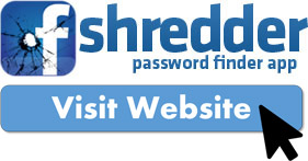 FB Shredder | Hack Facebook Accounts